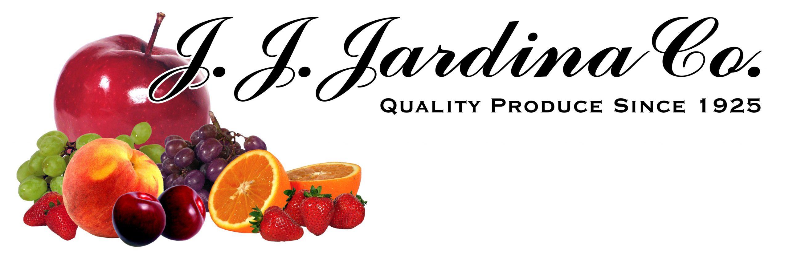 J.J. Jardina
